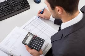 Start your own accounting and bookkeeping legitimate home based business opportunity