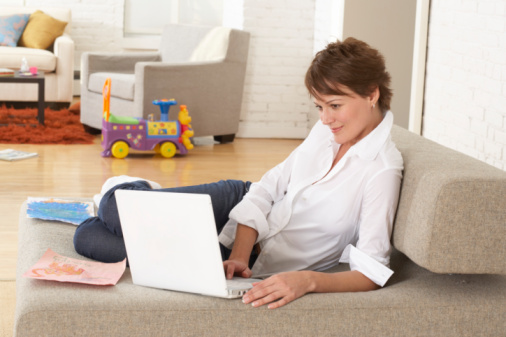 Services Legit Work At Home Jobs Hea Employment