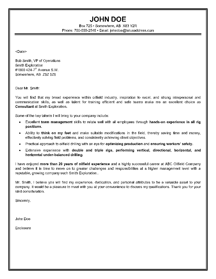 professional resume example 3 professional cover letter example 2