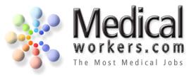 MedicalWorkers