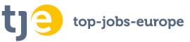 JobsEurope