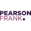 Pearson Frank