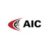 AIC (part of ACS Group)