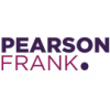 Pearson Frank International