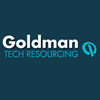 Goldman Tech Resourcing