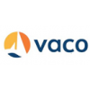 Vaco Technology