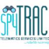 Spytrac Telematics Service Limited