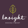 Insight Recruitment, LLC