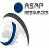 ASAP Resources (Pty) Ltd