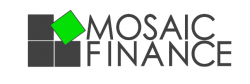 Mosaic Financial Markets, LLC