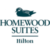 Homewood Suites by Hilton Boston-Peabody