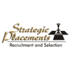 Strategic Placements