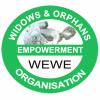Widows and Orphans Empowerment Organization (WEWE)