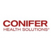 Conifer Health Solutions
