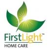 FirstLight Home Care- Boulder