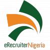 Edge Recruiter Nigeria Ltd.