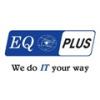 EQPlus