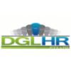 DGL HR