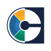 ALTA IT Services LLC