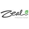 Zeal HR