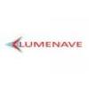 Lumenave International Ltd