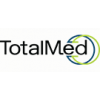 TotalMed Staffing