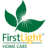 FirstLight Home Care of Boulder