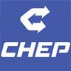 CHEP Inc