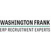 Washington Frank