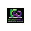 Recruitwell