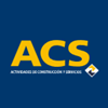 American Cybersystems, Inc. (ACS Group)