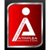 AtripleA Recruitment & Temps