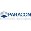 Paracon