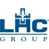 LHC Group