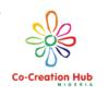 Co-Creation Hub (CcHUB) Nigeria