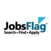 JobsFlag