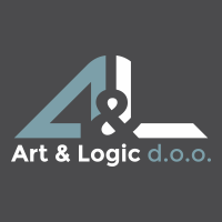 Art & Logic, Inc.