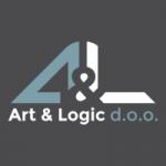 http://www.artlogic.com