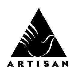 Artisan Books