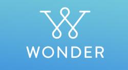 Ask Wonder