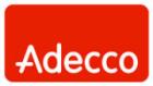 http://www.adeccousa.com