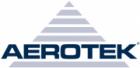 http://www.aerotek.com