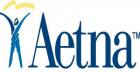 http://www.aetna.com