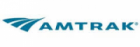 http://www.amtrak.com