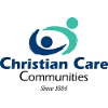 Christian Care Communities, Inc.
