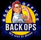 http://getbackops.com