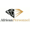 African Personnel