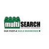 multiSEARCH