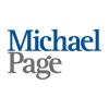 Michael Page - Gauteng