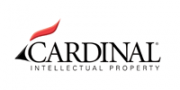 Cardinal Intellectual Property